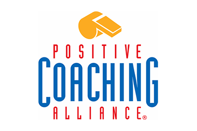 Logo coachingalliance